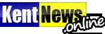 KentNews